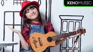 Alyssa Dezek   Lagu Untuk Kamu [official Music Video]