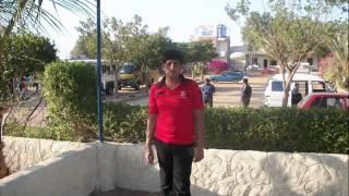 Noor Nabi 75010.wmv