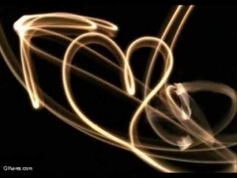 Mensagem De Deus Para Casais Wmv Youtube
