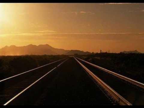 """""""500 Miles"""" by Rosanne Cash"""