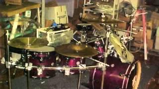Dw Drum Kit You Tube
