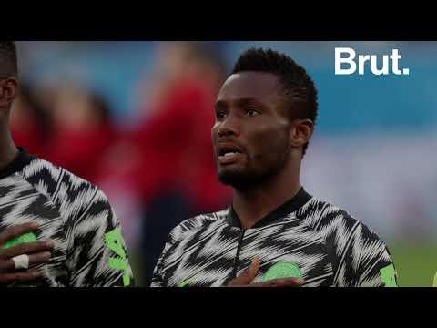 Le père du joueur Obi Mikel enlevé au Nigeria