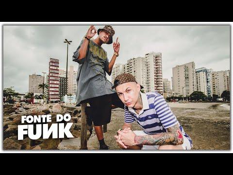 MC Pedrinho JR E MC CB - Desabafo (Clipe Oficial)
