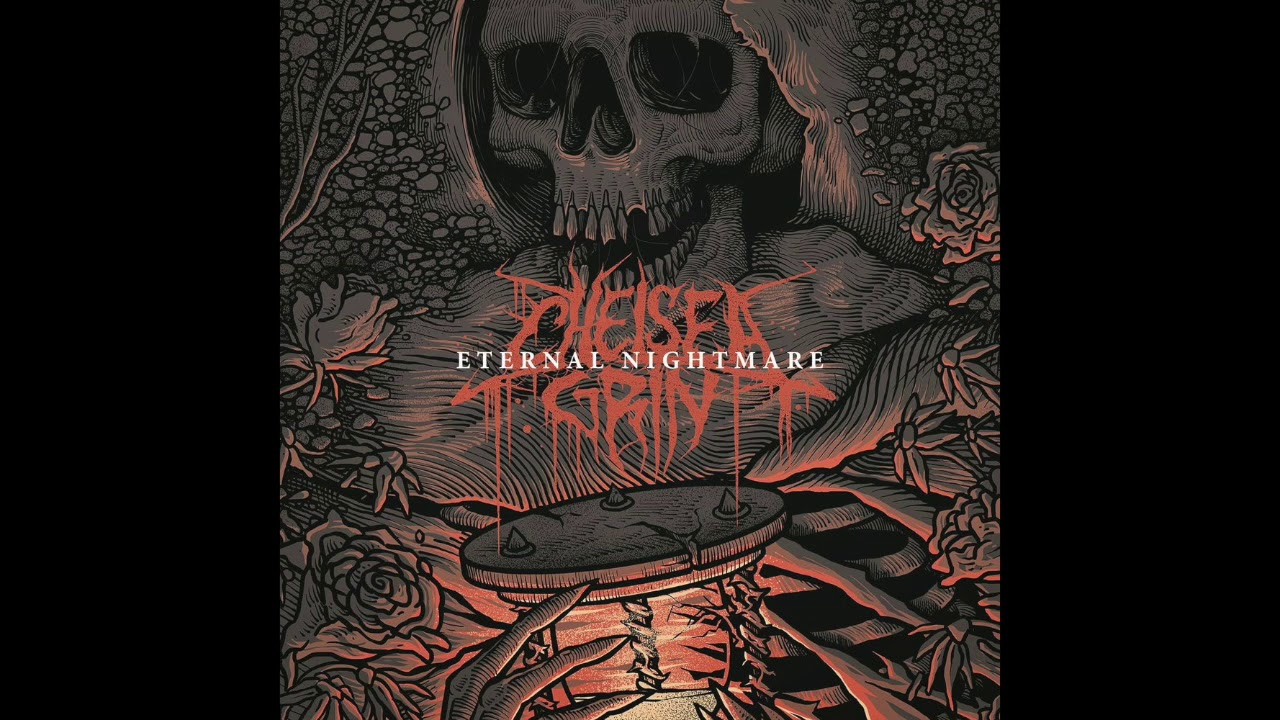 chelsea-grin-nobody-listened-hq-stream-new-song-2018-alfred-walters