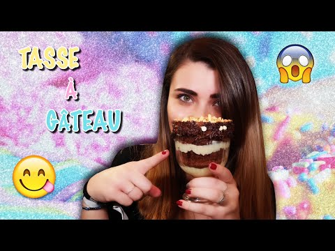 la-tasse-à-gâteau-?!!-onlyamandine