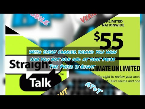 straight-talk-wireless-full-review