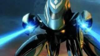Battle Engine Aquila Tribute/Trailer