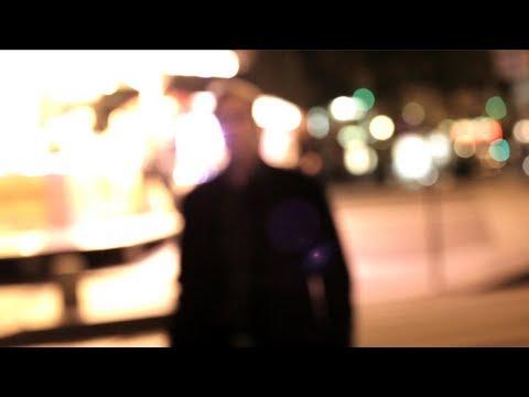 Gil Scott Heron and Jamie xx - Running