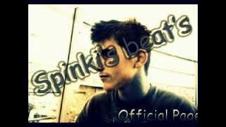Turkish  HipHop beat