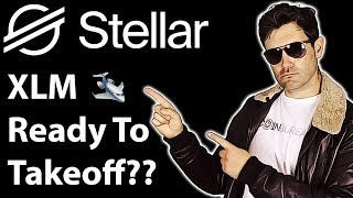 Stellar Review 2019 XLM Really Worth It?