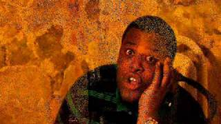 D JONES SPEAKS ON MEEK MILL+BEHIND THE SCENES PANDEMONIUM!!! (E KLASS TV)