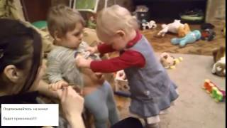 Необыкновенные приколы с детьми, прикольное видео, подборка(Начни зарабатывать в интернете, хватит тратить время впустую! http://glopages.ru/affiliate/3070669