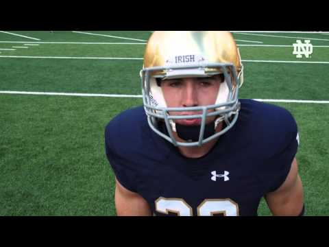 Notre Dame Football Primer - Wake Forest Week