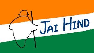 Vaishnav Jan To | Gujarati Song | Sanjeevani Bhelande | Gandhi Jayanti Special Song