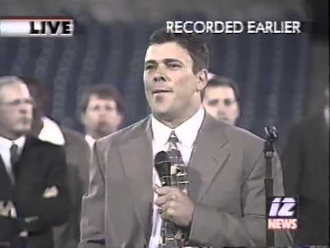 Jaguars Celebrate Playoff win over Broncos 1996 (pt2)