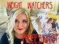 New Weight Watchers Freestyle Program - Explained! 2018