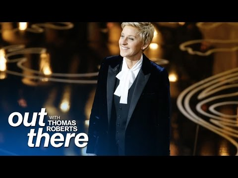 What Does It Mean To 'Sound Gay'? | Out There | Msnbc