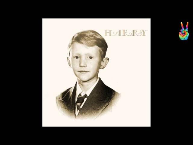harry-nilsson-12-mr-bojangles-by-earpjohn-earpjohn-harry-nilsson