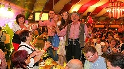 60 Jahre Lotto 6 aus 49: Riesige Geburtstagsparty in Stuttgart