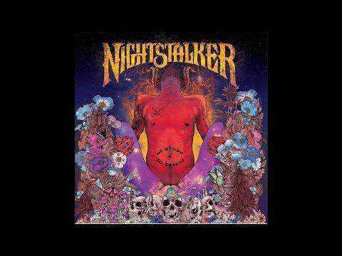 Nightstalker \
