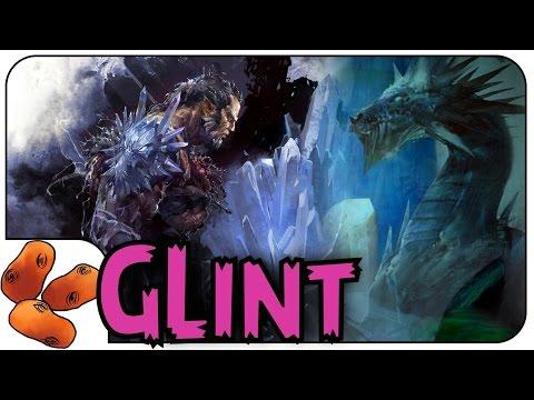 guild wars 2 leveling guide 2016