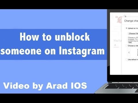 how to delete instagram followers without blocking