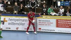 FWC 2020 Achtelfinale: SV Werder Bremen vs Mainz 05
