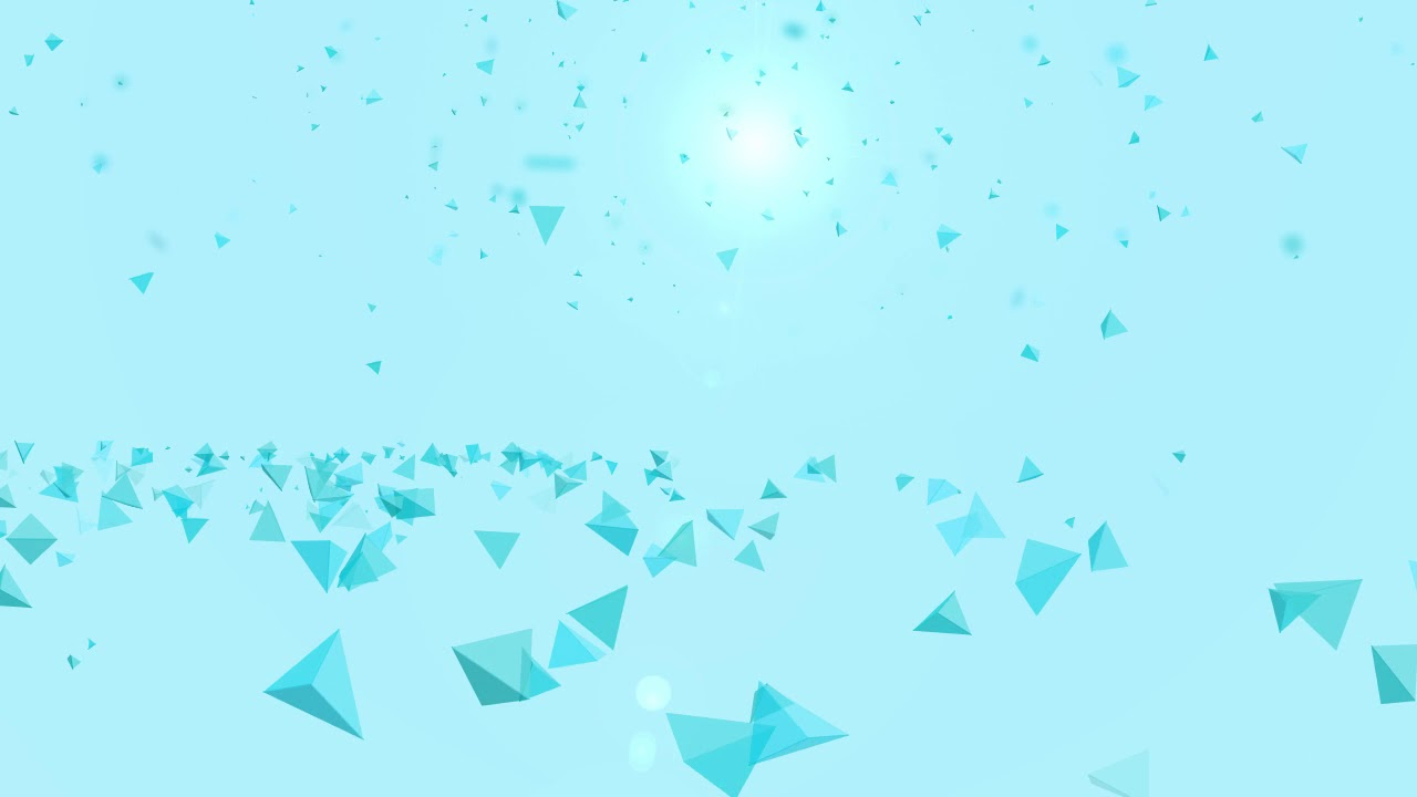 Title background video motion animation graphics 1080p youtube - Title wallpaper ...