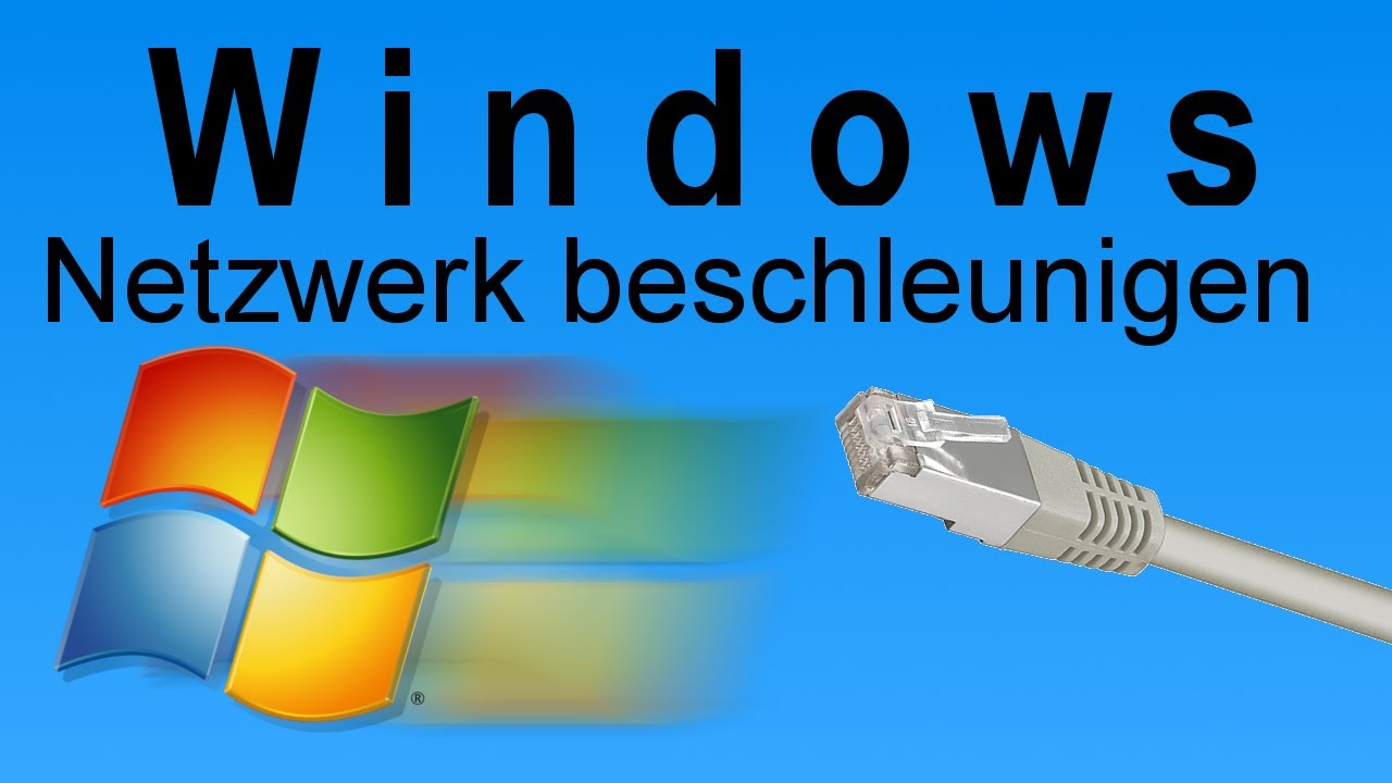 download German and