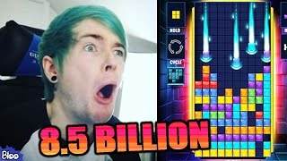 10 Gaming Records That Will Never Be Broken!