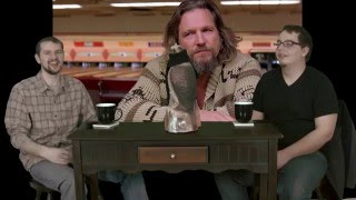 Is Jeff Bridges Overrated?