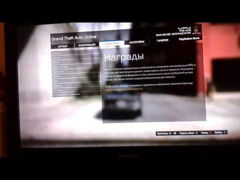 Прыжок веры))))из YouTube · Длительность: 16 с