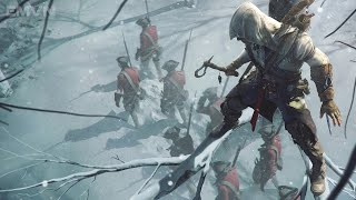 Daniel James - Assassins Creed Legion (Unofficial Theme) | Epic Dramatic Heroic Music
