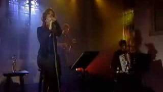 Cowboy Junkies - Powderfinger