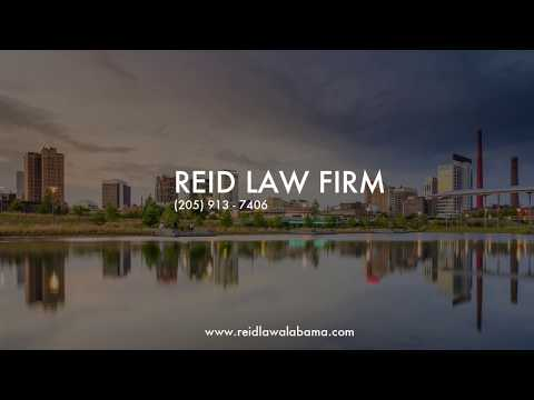 Reid Law Firm -Our Team