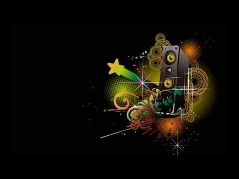 Years and Years - King (Gryffin Remix) Lyrics