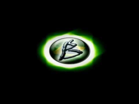 BRPSB 7th - PsB 1st