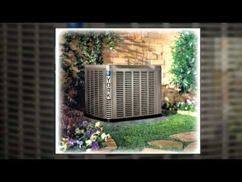 Arctic Air, Inc: Air Conditioning Contractor