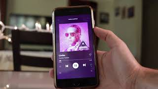 spotify-trick---how-to-make-music-fade-automix-on-spotify