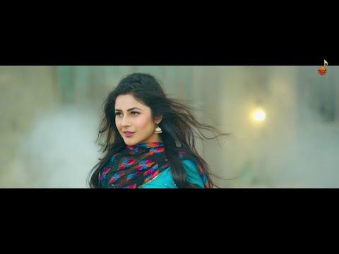 Newspaper by Jagmeet Bhullar(Official Video)  Mixsingh   Harry sing/Preet sing   Latest punjabi 2018