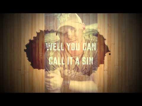"Tim Hicks - ""Get By"" (Lyric Video)"