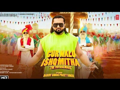 Brown Rang - Yo Yo Honey Singh Video 2018  Bass boosted remix music -200000 #YTBoostRequest