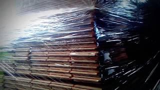 Производство паркетной и половой доски в Москве +7(495)517-56-01(ООО