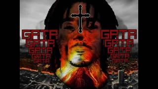 FREESTYLE @GATA- Pop star [prod. by GATA]
