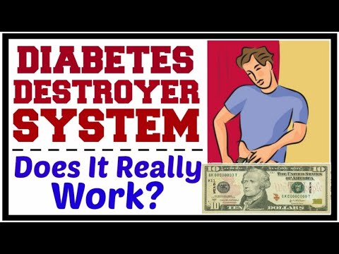 diabetes-destroyer-review---10$-off-coupon-code-here