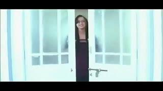 Chandini I Miss You Odia Full Movie HD Sabyasachi Mishra Priya Choudhury Megha