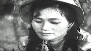 Bài Ca Ra Trận Full | Phim Chiến Tranh Việt Nam Trước 1975