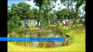 Landgoed De Scheleberg in Gelderland