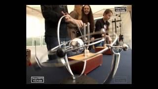 NASA Solar System 3D Simulator consists of the Sun