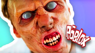 TROLLING ZOMBIES! #16 Roblox
